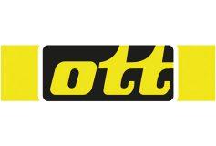 Logo_Ott_Alt